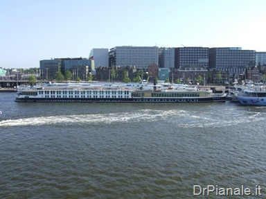 2013_0718_Amsterdam_0108