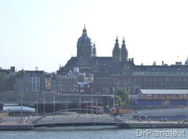 2013_0718_Amsterdam_0112