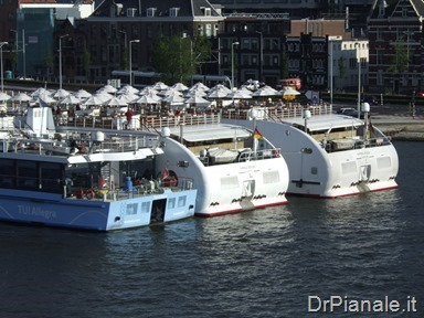 2013_0718_Amsterdam_0114