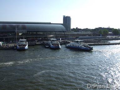 2013_0718_Amsterdam_0116