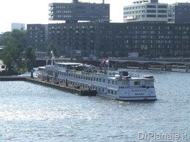 2013_0718_Amsterdam_0117