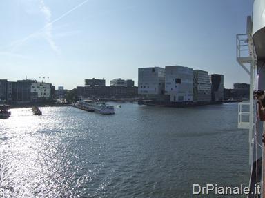2013_0718_Amsterdam_0118