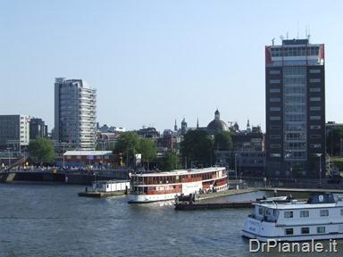 2013_0718_Amsterdam_0121