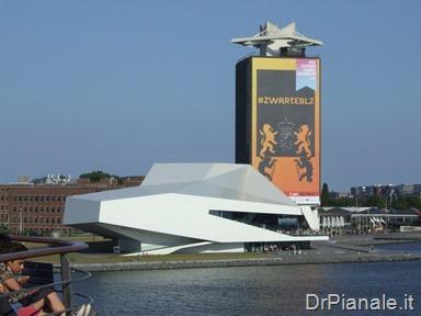 2013_0718_Amsterdam_0125