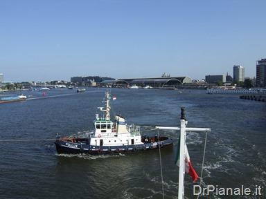 2013_0718_Amsterdam_0126