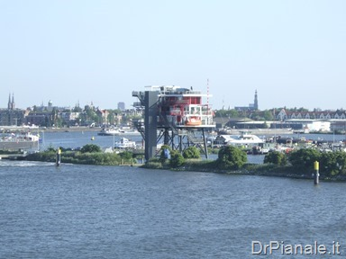 2013_0718_Amsterdam_0129