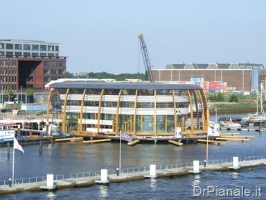 2013_0718_Amsterdam_0130