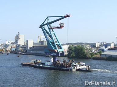 2013_0718_Amsterdam_0136