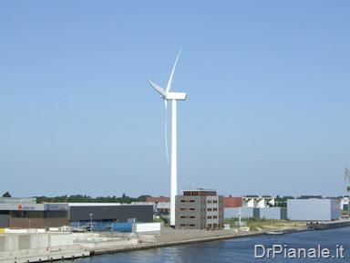 2013_0718_Amsterdam_0137