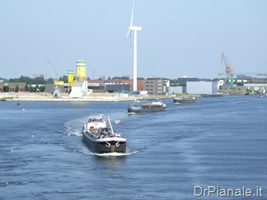 2013_0718_Amsterdam_0138
