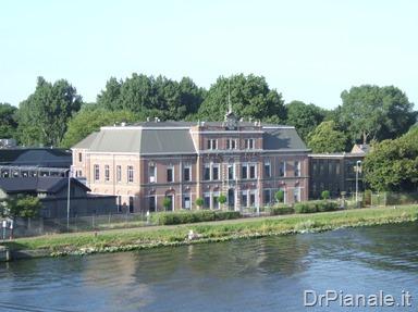2013_0718_Amsterdam_0141