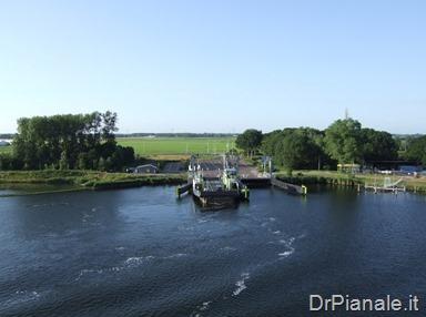 2013_0718_Amsterdam_0143