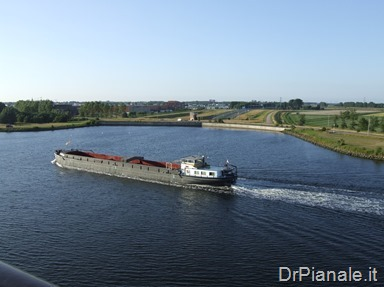 2013_0718_Amsterdam_0155