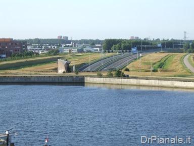 2013_0718_Amsterdam_0156