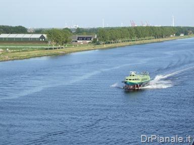 2013_0718_Amsterdam_0158