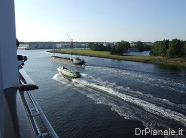 2013_0718_Amsterdam_0161