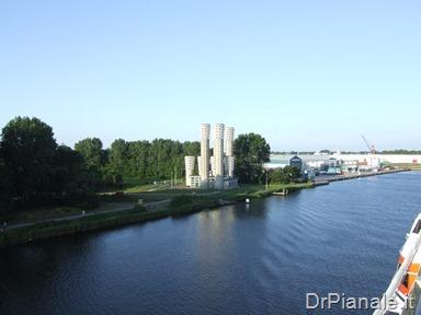 2013_0718_Amsterdam_0166