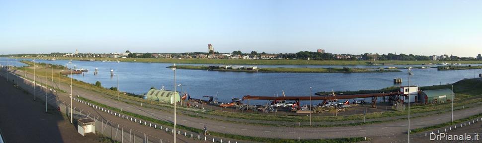 2013_0718_Amsterdam_0170