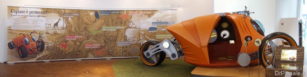 DSCF1740 creazione panorama