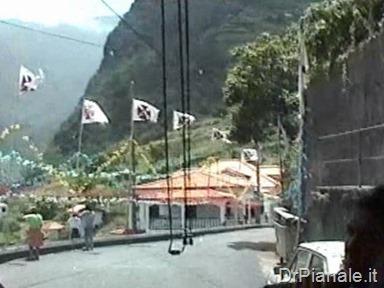1998_0813_Funchal_213