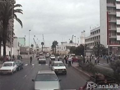 1998_0817_Casablanca_532