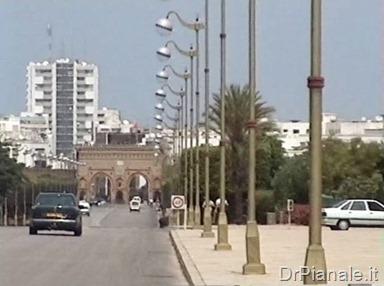1998_0817_Casablanca_618
