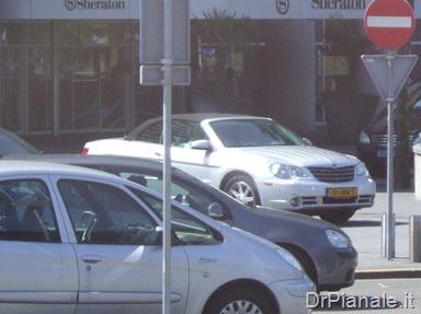 2013_0718_Amsterdam_0020