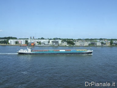 2013_0718_Amsterdam_0074