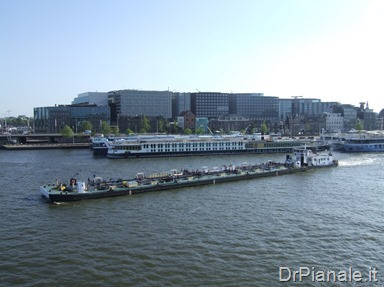 2013_0718_Amsterdam_0106