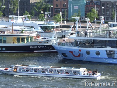 2013_0718_Amsterdam_0110