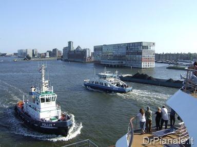 2013_0718_Amsterdam_0128