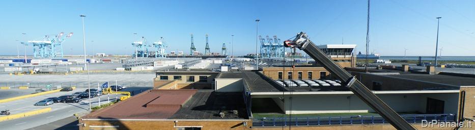 2013_0719_Zeebrugge_0207