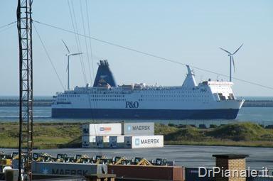 2013_0719_Zeebrugge_0208