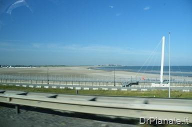 2013_0719_Zeebrugge_0210