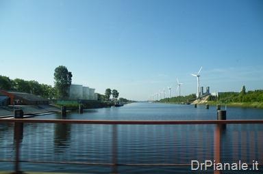 2013_0719_Zeebrugge_0215