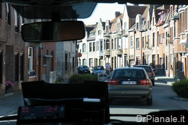 2013_0719_Zeebrugge_0219