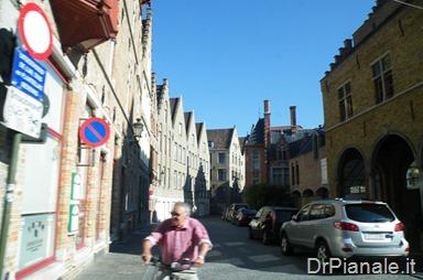 2013_0719_Zeebrugge_0223