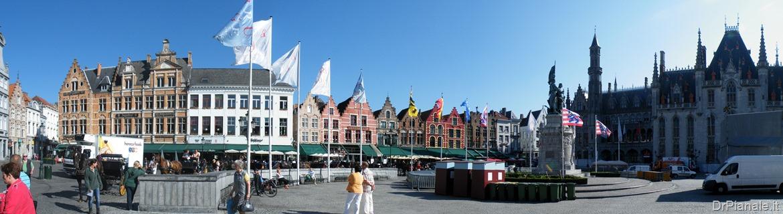2013_0719_Zeebrugge_0225