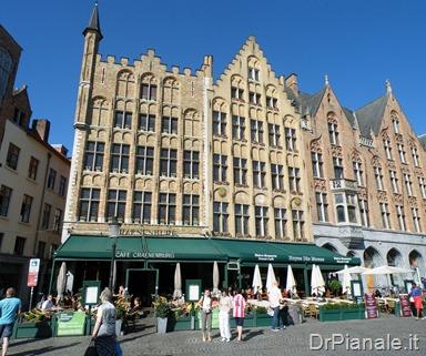 2013_0719_Zeebrugge_0227