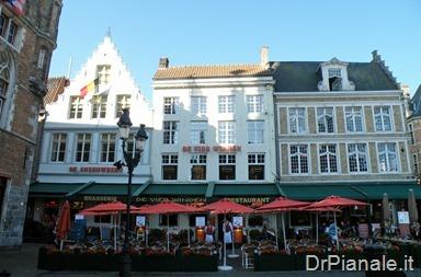 2013_0719_Zeebrugge_0231