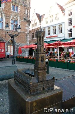 2013_0719_Zeebrugge_0232