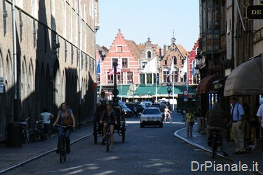 2013_0719_Zeebrugge_0236