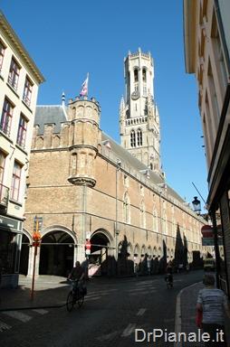 2013_0719_Zeebrugge_0237