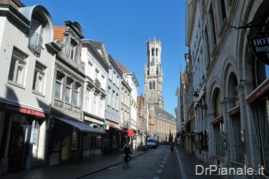 2013_0719_Zeebrugge_0242