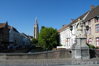 2013_0719_Zeebrugge_0248