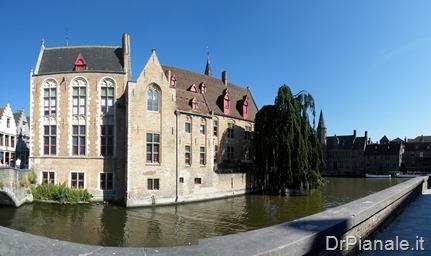 2013_0719_Zeebrugge_0249