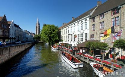 2013_0719_Zeebrugge_0250
