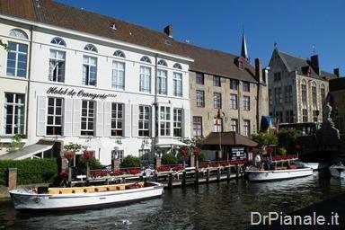 2013_0719_Zeebrugge_0252