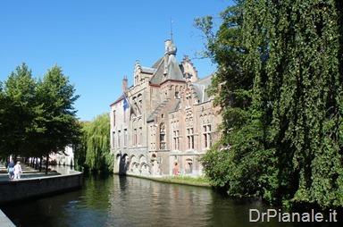 2013_0719_Zeebrugge_0253