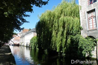 2013_0719_Zeebrugge_0254